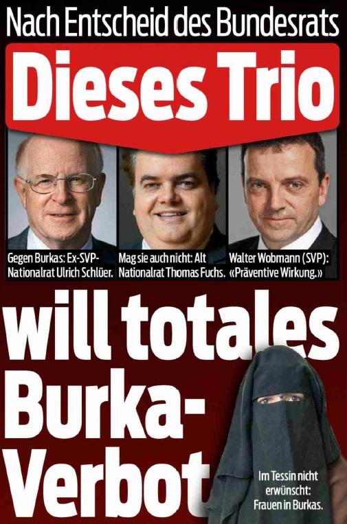 fuchs burka